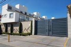 Foto de casa en venta en 3era. cerrada de juarez , lomas de san pedro, cuajimalpa de morelos, distrito federal, 0 No. 01