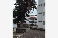Foto de departamento en renta en 3era privada de la luz 1, chapultepec, cuernavaca, morelos, 2681735 No. 01