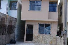 Foto de casa en venta en Lomas de Rosales, Altamira, Tamaulipas, 5311325,  no 01
