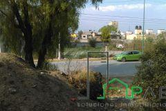 Foto de terreno habitacional en venta en La Piedad, Cuautitlán Izcalli, México, 5149563,  no 01