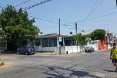 Foto de terreno habitacional en venta en Atasta, Centro, Tabasco, 4958756,  no 01