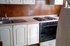 Foto de casa en venta en Pensil Norte, Miguel Hidalgo, Distrito Federal, 5376653,  no 01