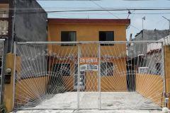 Foto de casa en venta en Camino Real, Guadalupe, Nuevo León, 5370963,  no 01
