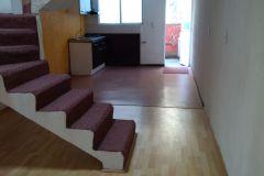 Foto de casa en venta en Colinas de Ecatepec, Ecatepec de Morelos, México, 4716190,  no 01