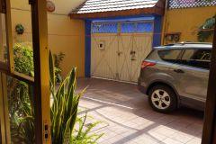 Foto de casa en venta en Loma Linda, Naucalpan de Juárez, México, 5414998,  no 01