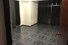Foto de casa en renta en Del Valle, San Pedro Garza García, Nuevo León, 5418323,  no 01