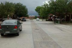 Foto de terreno habitacional en venta en La Hibernia, Saltillo, Coahuila de Zaragoza, 4363134,  no 01