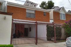 Foto de casa en venta en Lomas del Santuario I Etapa, Chihuahua, Chihuahua, 5370670,  no 01