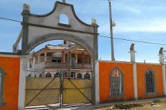 Foto de casa en venta en parcela , 3ra san bartolomé matlalohcan, tetla de la solidaridad, tlaxcala, 2744068 No. 01
