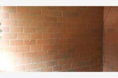 Foto de casa en venta en 4 12, emiliano zapata, acapulco de juárez, guerrero, 0 No. 01