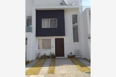 Foto de casa en renta en 4 45, zona cementos atoyac, puebla, puebla, 0 No. 01