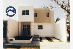 Foto de casa en venta en 4 6, campanario, tuxtla gutiérrez, chiapas, 0 No. 01
