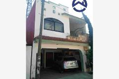 Foto de casa en venta en 4 7, el bosque, tuxtla gutiérrez, chiapas, 4576974 No. 01