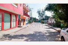 Foto de casa en venta en s/d , anáhuac, tuxpan, veracruz de ignacio de la llave, 1641006 No. 01