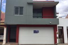 Foto de casa en venta en  , 4 de marzo, culiacán, sinaloa, 4663111 No. 01