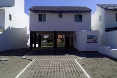 Foto de casa en venta en  , 4 de marzo, navolato, sinaloa, 0 No. 01