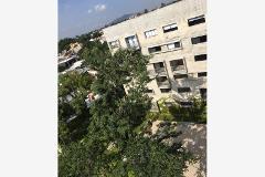 Foto de departamento en venta en 4 diferentes ubicaciones cerca de todo, guadalajara centro, guadalajara, jalisco, 4333901 No. 01