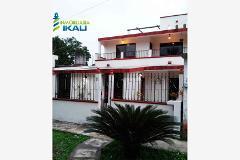 Foto de casa en venta en s/d , fovissste, tuxpan, veracruz de ignacio de la llave, 2704207 No. 01