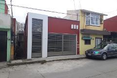 Foto de casa en venta en 4 sur 300, rafael lucio, xalapa, veracruz de ignacio de la llave, 0 No. 01