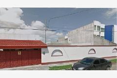 Foto de terreno habitacional en venta en 40 439, los pinos, mérida, yucatán, 3762081 No. 01