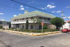 Foto de casa en venta en 40 91, buenavista, mérida, yucatán, 3656246 No. 01