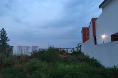 Foto de terreno habitacional en venta en campo real 40, residencial el refugio, querétaro, querétaro, 1993240 No. 01