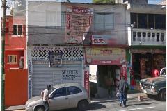 Foto de local en venta en vicente guerrero 400, del empleado, cuernavaca, morelos, 1740212 No. 01