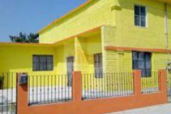 Foto de casa en venta en 15 de Mayo, Ciudad Madero, Tamaulipas, 4691037,  no 01