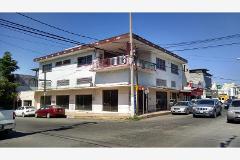 Foto de local en venta en calle cristobal colon y avenida donato guerra 403, centro, culiacán, sinaloa, 3006889 No. 01