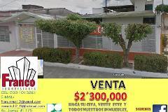 Foto de casa en venta en corregidora 403, vicente guerrero, comalcalco, tabasco, 1328965 No. 01