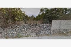 Foto de terreno habitacional en venta en leandro valle 404, san marcos, tula de allende, hidalgo, 2680297 No. 01