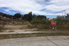 Foto de terreno habitacional en venta en El Palomar Secc Panorámica, Tlajomulco de Zúñiga, Jalisco, 5181603,  no 01