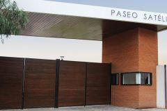 Foto de casa en condominio en venta en Santa Cruz del Monte, Naucalpan de Juárez, México, 5101063,  no 01
