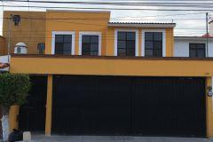 Foto de casa en venta en Tejeda, Corregidora, Querétaro, 4717332,  no 01