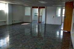 Foto de oficina en renta en Hipódromo Condesa, Cuauhtémoc, Distrito Federal, 4593489,  no 01