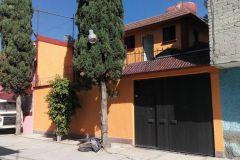 Foto de casa en venta en Emiliano Zapata, Ixtapaluca, México, 4433671,  no 01