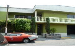 Foto de casa en venta en Santiago Acahualtepec 2a. Ampliación, Iztapalapa, Distrito Federal, 5101084,  no 01