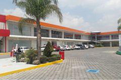Foto de local en renta en Industrial, Chiautempan, Tlaxcala, 4715716,  no 01