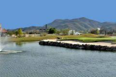 Foto de casa en venta en Residencial y Club de Golf La Herradura Etapa A, Monterrey, Nuevo León, 4703742,  no 01