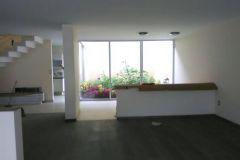 Foto de casa en venta en Insurgentes Cuicuilco, Coyoacán, Distrito Federal, 5242699,  no 01