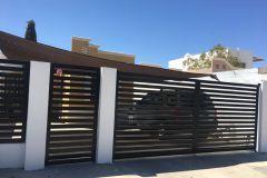 Foto de casa en venta en El Camino Real, La Paz, Baja California Sur, 5192111,  no 01