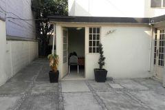 Foto de casa en renta en Jardines de Santa Mónica, Tlalnepantla de Baz, México, 4498702,  no 01