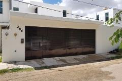 Foto de casa en venta en 41 , leandro valle, mérida, yucatán, 0 No. 09