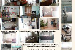 Foto de casa en venta en Veracruz Centro, Veracruz, Veracruz de Ignacio de la Llave, 5348476,  no 01