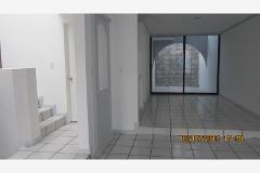 Foto de casa en renta en 15 poniente 4112, rincón de la paz, puebla, puebla, 2693277 No. 01