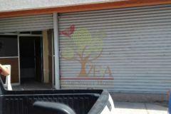 Foto de oficina en venta en Tangamanga, San Luis Potosí, San Luis Potosí, 4689323,  no 01