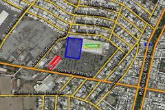 Foto de terreno comercial en venta en Bosques Del Roble, San Nicolás de los Garza, Nuevo León, 3157677,  no 01