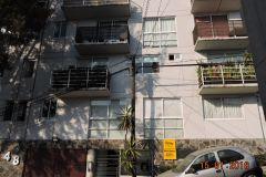 Foto de departamento en venta en San Pedro Mártir, Tlalpan, Distrito Federal, 4407449,  no 01