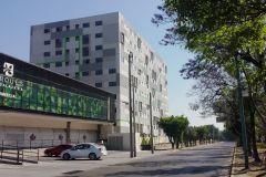 Foto de departamento en venta en San Carlos, Guadalajara, Jalisco, 5340341,  no 01