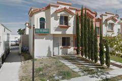 Foto de casa en venta en Tonalá Centro, Tonalá, Jalisco, 5170857,  no 01